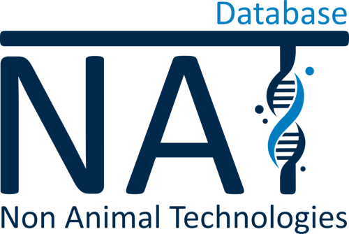 Non Animal Testing Database