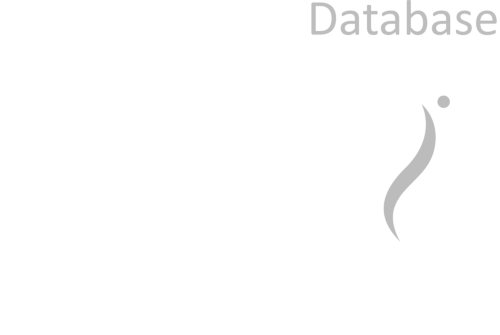 Non-Animal-Testing Database